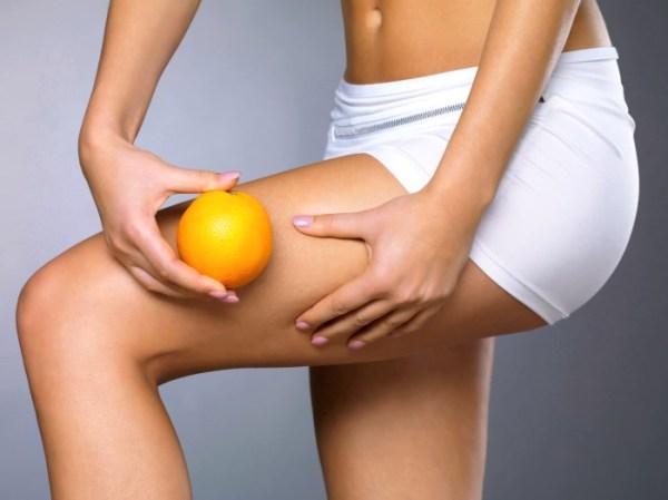 Как убрать жир с ляжек между ног: эффективные упражнения в домашних условиях
