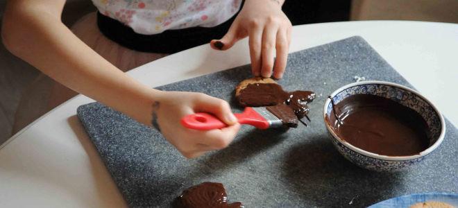 shokoladnaya-glazur