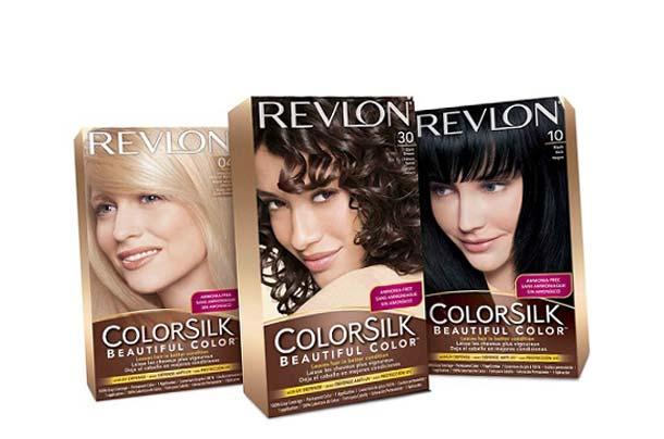 фото-revolon-color-silk