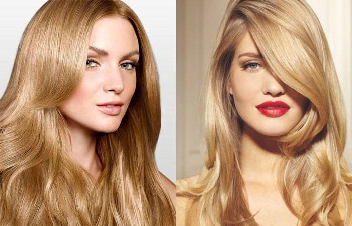 фото-svetliy-blond